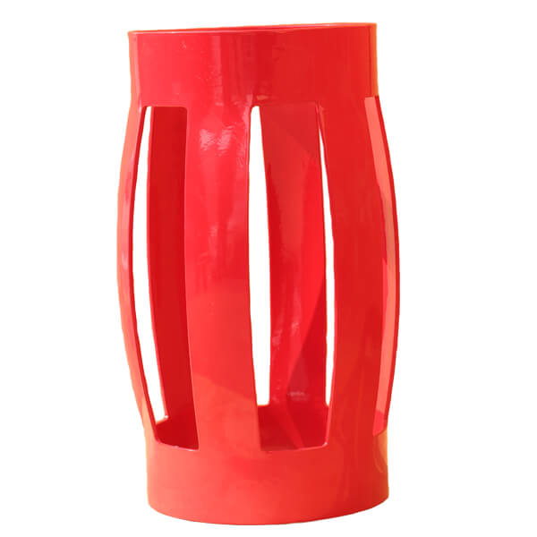 Normal Single Piece Centralizer